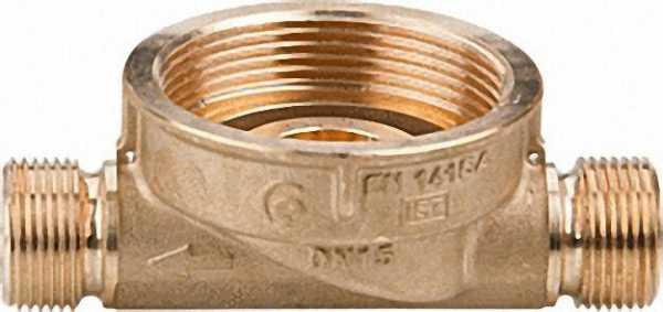 Einrohranschluss - Stück Anschlussgewinde: G3 / 4B Länge: 110mm