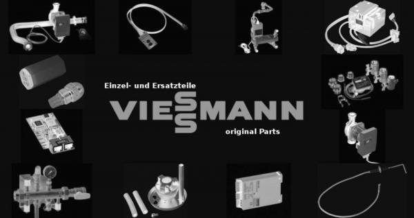 VIESSMANN 5036143 Isoliermatte