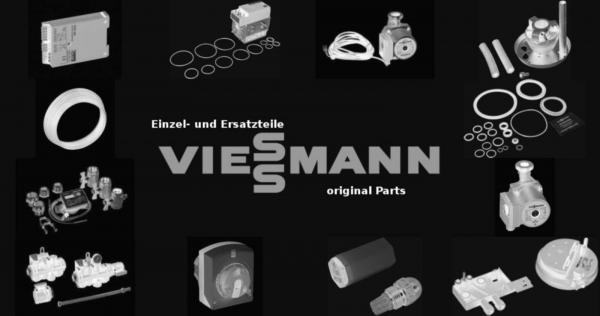 VIESSMANN 7408830 Wandmontagesockel