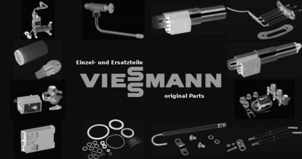 VIESSMANN 7828742 Pumpenmotor UP-15/60