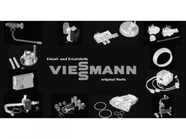 Viessmann Anschlagscheibe 5131881