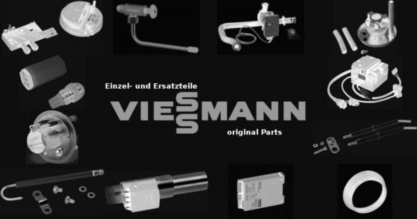 VIESSMANN 7817386 Wärmedämmplatte BV42