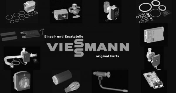 VIESSMANN 7400217 Steckverbindung