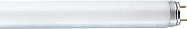 OSRAM Leuchtstofflampe DE LUXE T8 Stabform, Sockel G13, L36W/930 VPE 25 Stück