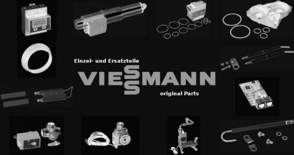 VIESSMANN 7330239 Oberblech AHR/AVR56