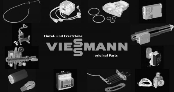 VIESSMANN 5088835 Anschlagscheibe für Tetramatik