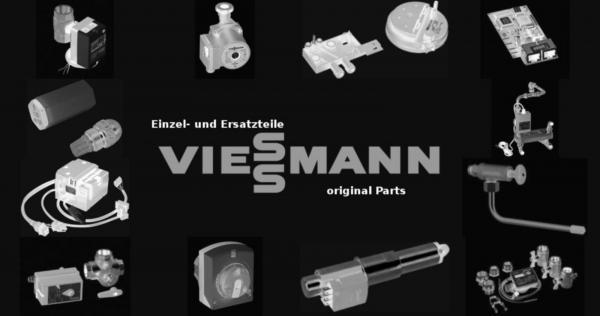 VIESSMANN 7815001 Endschalter 1S/10E überlappt