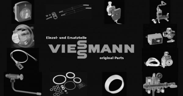 VIESSMANN 7841288 Drucktransmitter 0 bis 30bar 40579