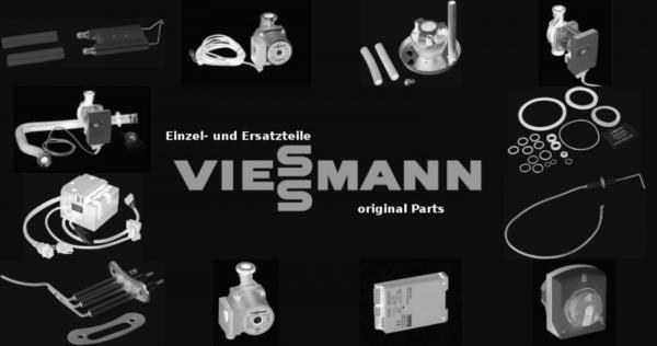 VIESSMANN 7840495 Temperatursensor RGT