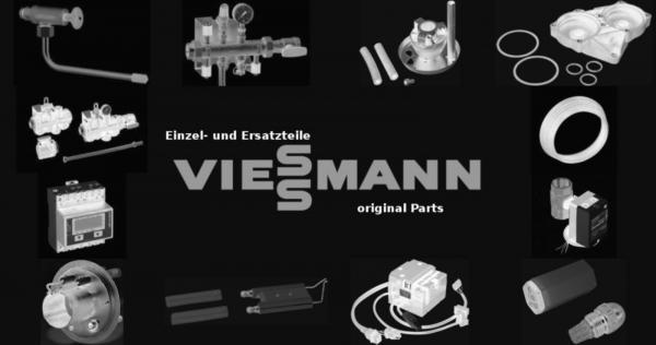VIESSMANN Z000629 Dichtpackung