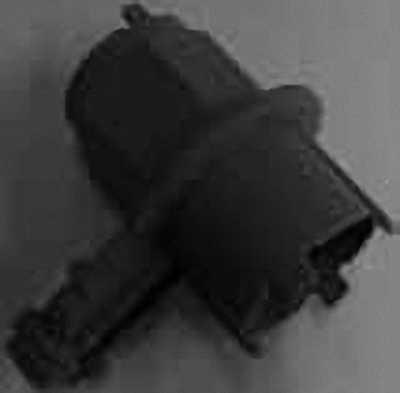 VIESSMANN 7527545 Voreinstellschlüssel für Ventileinsätze
