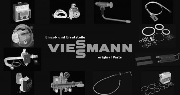 VIESSMANN 7820078 Schalldämm-Matten