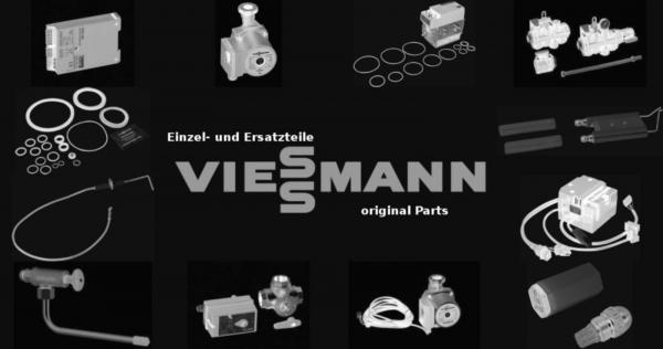VIESSMANN 7833089 Drucksensor PT5-18T
