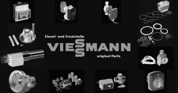 VIESSMANN 7834870 MKP-Kondensator 2µF