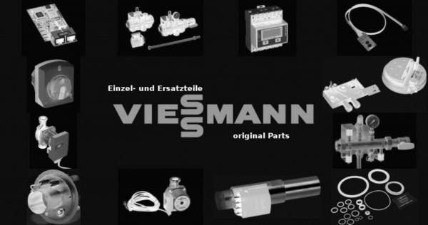 VIESSMANN 9038751 Axialventilator EAS 420-4