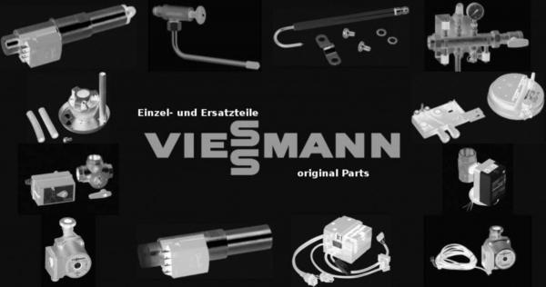 VIESSMANN 7329595 Drei-Wege-Ventil