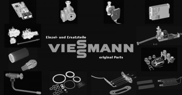 VIESSMANN 7826321 Kabelbaum X9