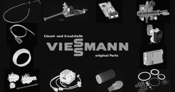 VIESSMANN 7833116 Einschraubteil 35 x 1 1/2