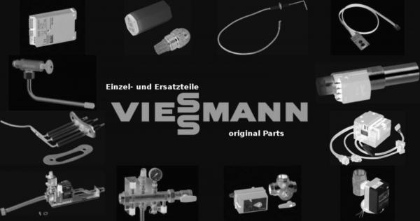 VIESSMANN 7819139 Schalldämm-Matten