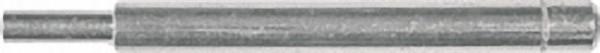 REMS Kernbohrzubehör Setzeisen für Einschlaganker M 12