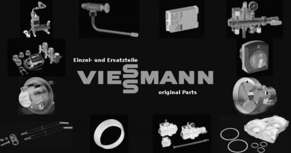 VIESSMANN 7817667 Brenner GU1 24kW