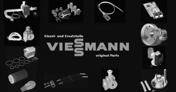 VIESSMANN 7251489 Gasbrenner 11kW