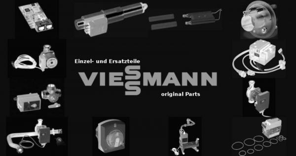 VIESSMANN 7333709 Oberblech Vitola 40kW