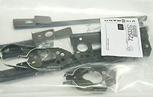 VIESSMANN 7253352 Renox-Bausatz