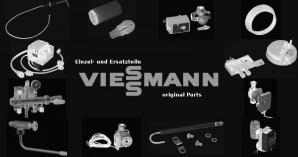 VIESSMANN 7827602 Pumpe (OC222,226)H
