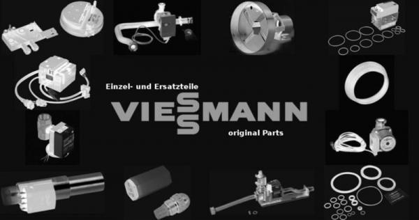 VIESSMANN 7818180 Kabelbaum X13