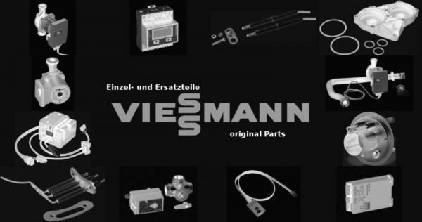 VIESSMANN 7831726 Speicher 100L