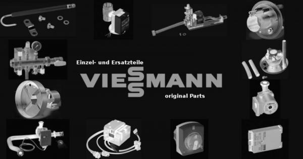 VIESSMANN 7829442 Oberblech
