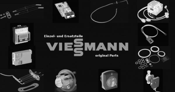 VIESSMANN 7835788 Kondensatschlauch Vitotwin