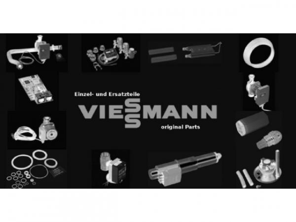 Viessmann Wartungssatz Brenner 7822716