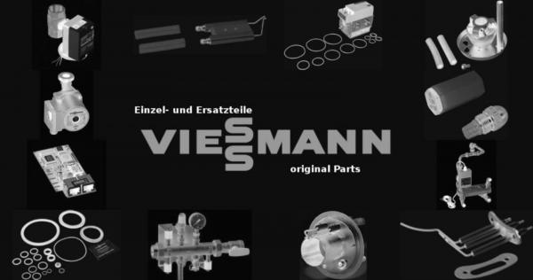 VIESSMANN 7841106 Grundleiterplatte MB201-GC/B,-GW/B 120V