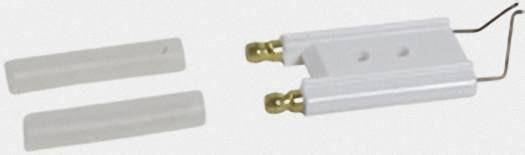 VIESSMANN 7810142 Zündelektrodenblock Unit-Ölbrenner für Unit-Ölbrenner