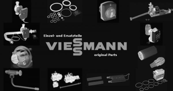 VIESSMANN 7820968 Schriftzug-Set VITOPLUS 300