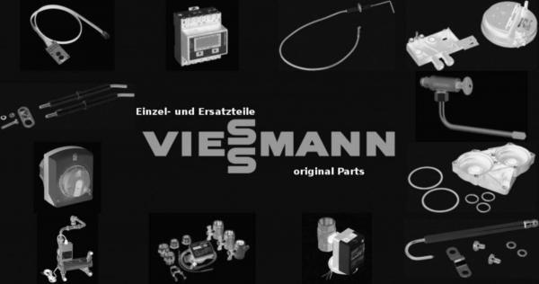 VIESSMANN 7827832 Kesseltür 700/900kW