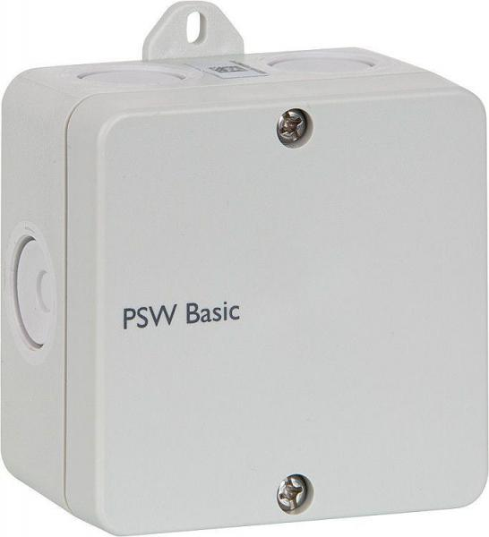 RESOL Pumpensignalwandler PSW Basic