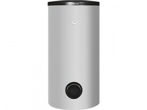 Buderus Logalux Warmwasserspeicher 277 Liter SH290 RS-B für Wärmepumpe