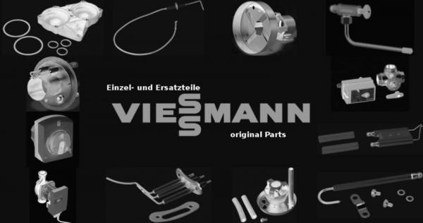 VIESSMANN 7820719 Sterngriff M8