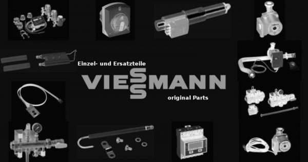 VIESSMANN 5138341 Winkel G 1'' - G 1''