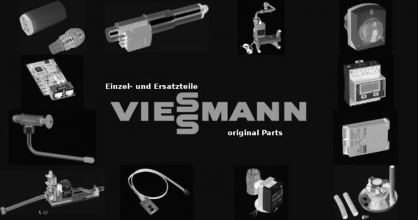 VIESSMANN 7810435 Anschlagscheibe