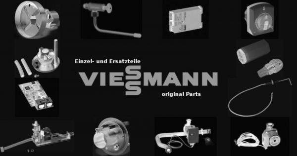 VIESSMANN 7215079 Pumpe UPS 15-35 x 17
