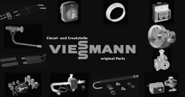 VIESSMANN 7831574 Wärmedämm-Mantel