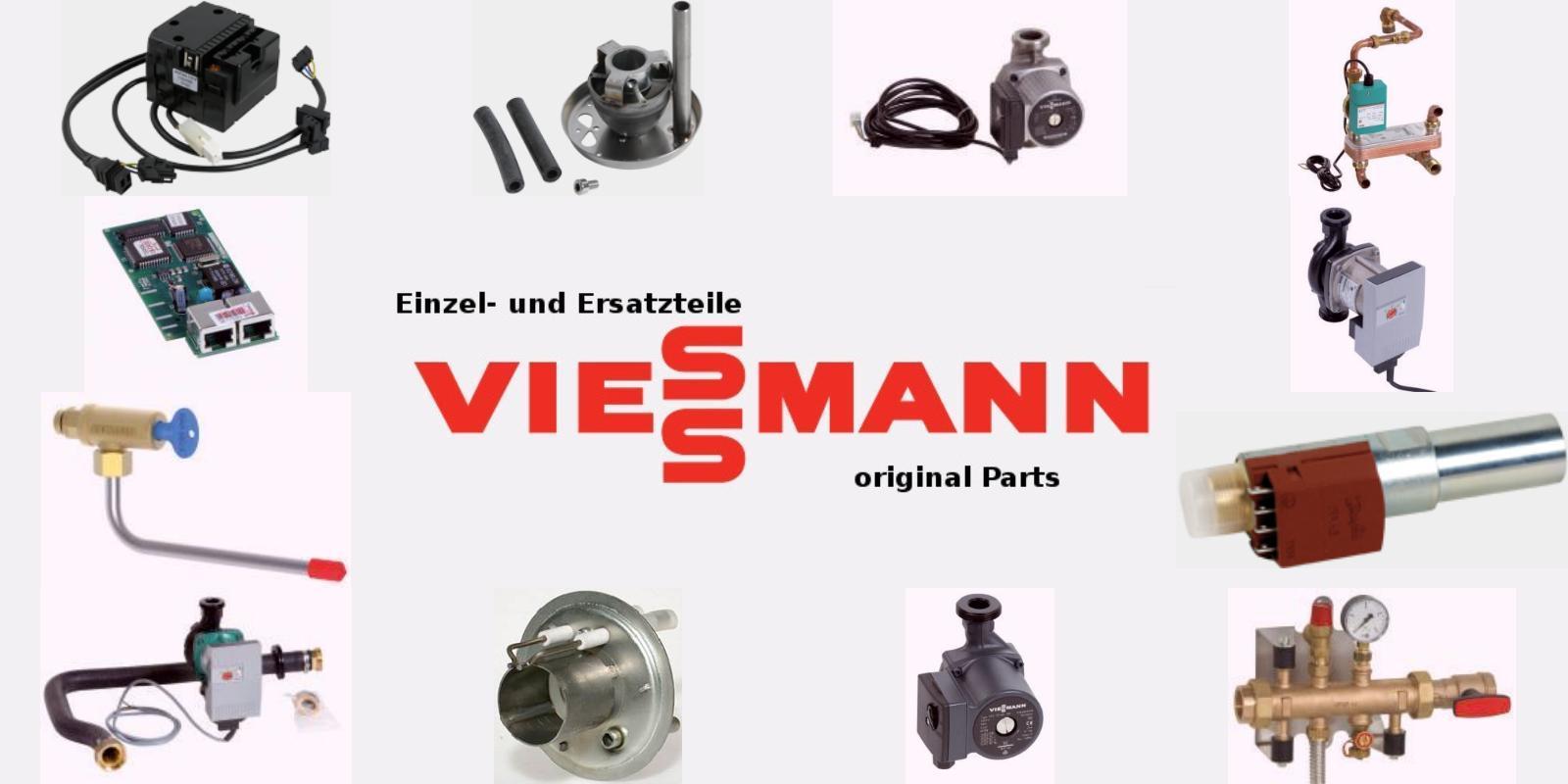 Heizk/örper Heizkreise 3//4 Heizelement Heizspirale f/ür Animo 137 mm B 122 mm Gewinde 1 3.200 W 230 V L