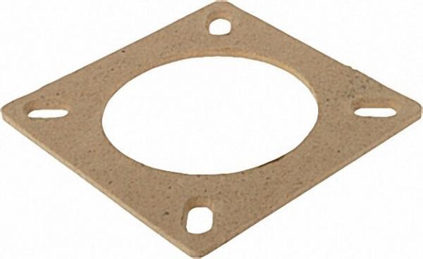 Brennerdichtung 98-0999 1 Stück