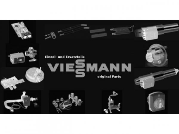 Viessmann Lamellenblech links VSB13 7332941