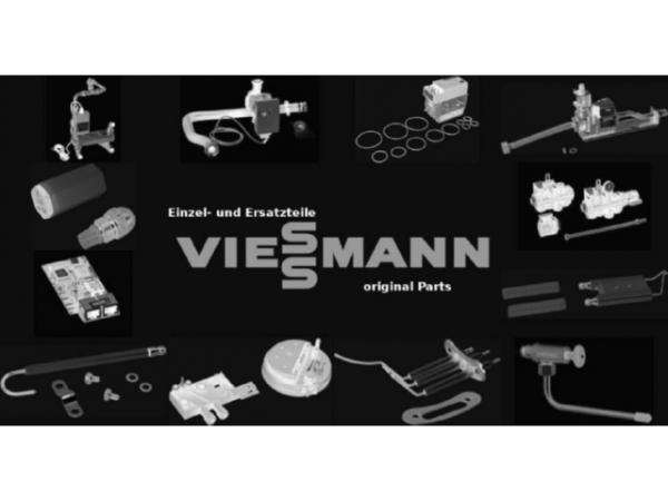Viessmann Kabelbaum Kleinspannung 7868720