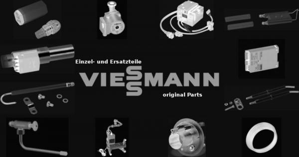 VIESSMANN 5320284 Mantel rechts vorn
